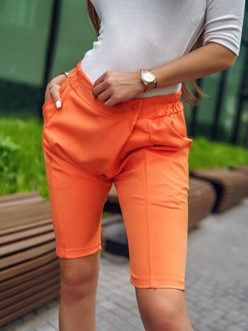 pomaranczowe-kolarki-damskie (3)