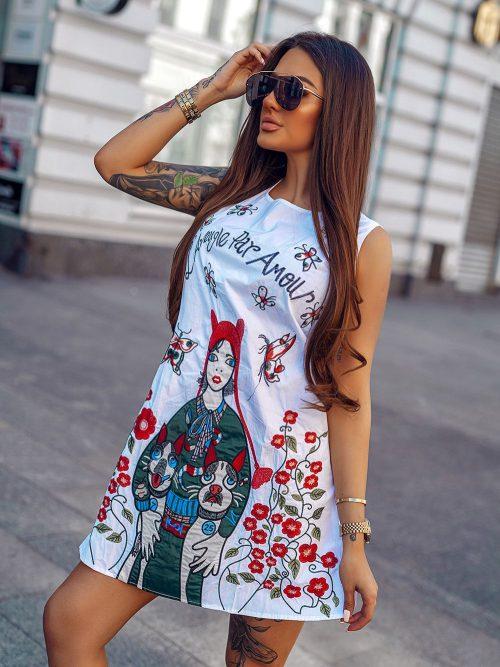 sukienka-damska-haftowana-wzor-1 (3)