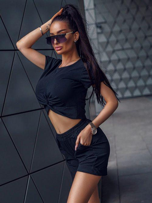 czarny-komplet-damski-dwuczesciowy-01