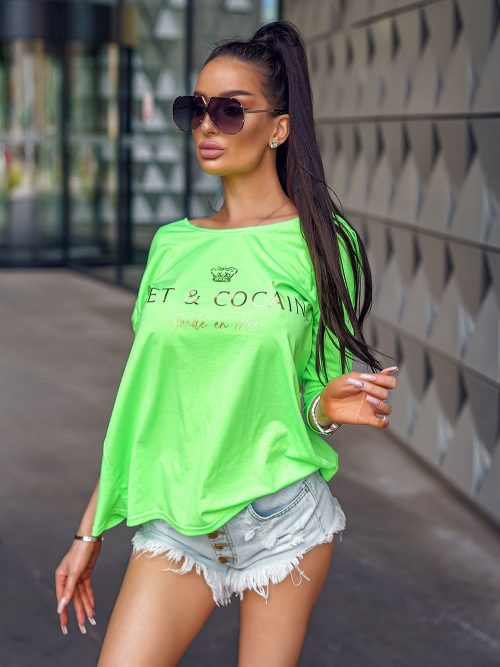 zielona-neonowa-bluzka-damska-moet-02