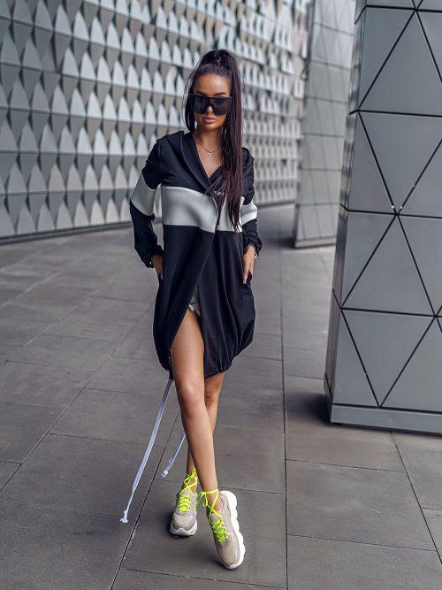 czarna-bluza-damska-z-piankowym-pasem-01