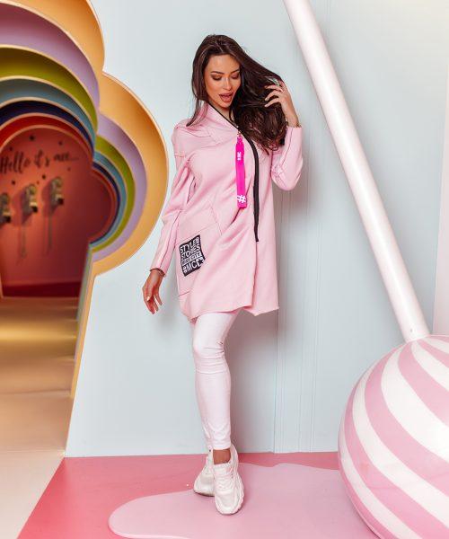 pudrowy-roz-bluza-damska-pocieta-loly (3)