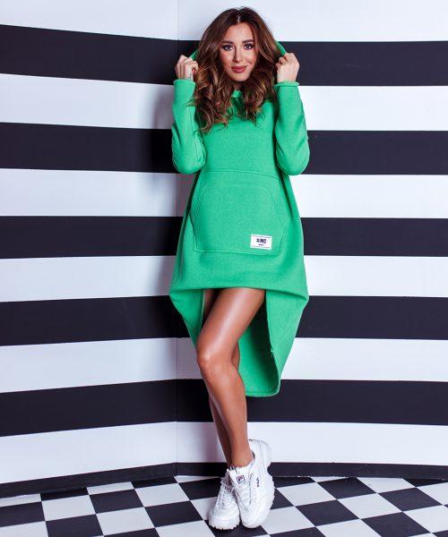 zielona-bluza-damska-podwijana-style-stories (2)