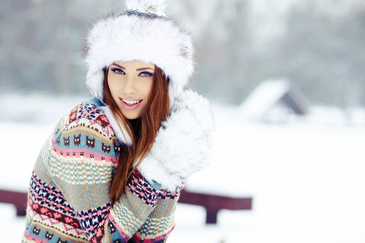 Gdzie kupić dobry sweter? Czym się kierować?