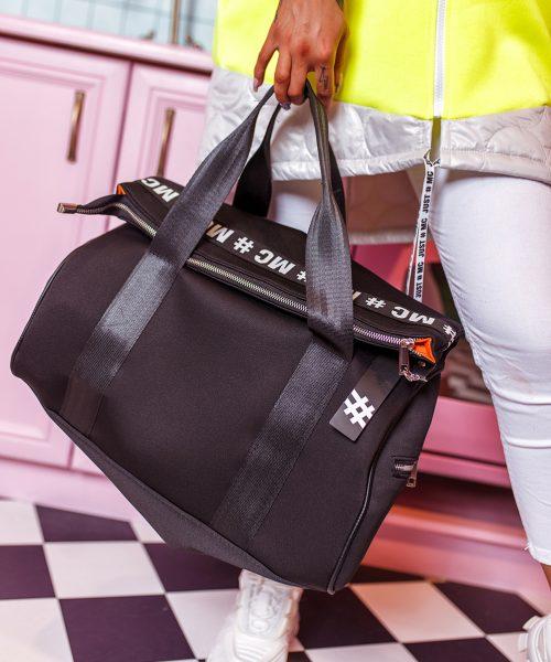 czarna-torba-damska-z-pianki-mc-bag (4)