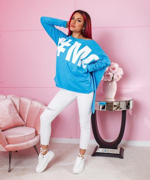 niebieska-bluzka-damska-z-dlugim-rekawem-na-skos-#mc (3)