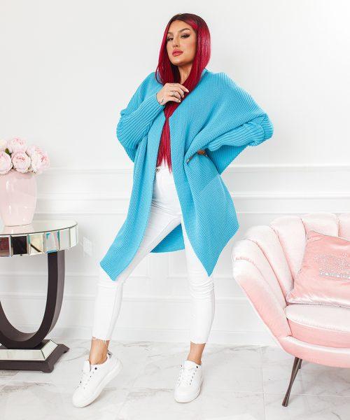 niebieski-sweter-damski-delikatny-style-and-stories-mc (2)