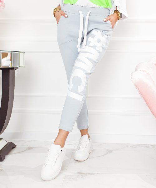 szare-spodnie-damskie-z-obnizonym-krokiem-#MC-#1 (3)