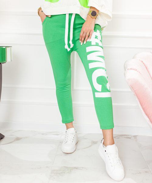 zielone-spodnie-damskie-z-obnizonym-krokiem-#MC-#1 (3)