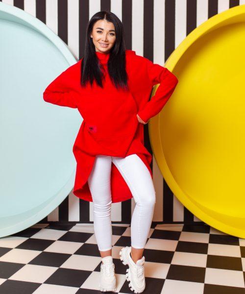 czerwona-bluza-damska-podwijana-style-stories (2)