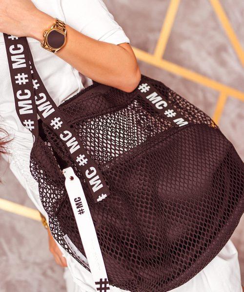 czarna-torba-damska-z-siatki-i-tasmami-mc (1)