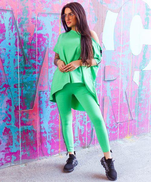 zielony-dres-damski-z-tasmmi-mc-dlugie-spodnie-bluzka-oversize (3)