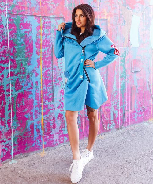 niebieska-bluza-damska-pocieta-loly (2)