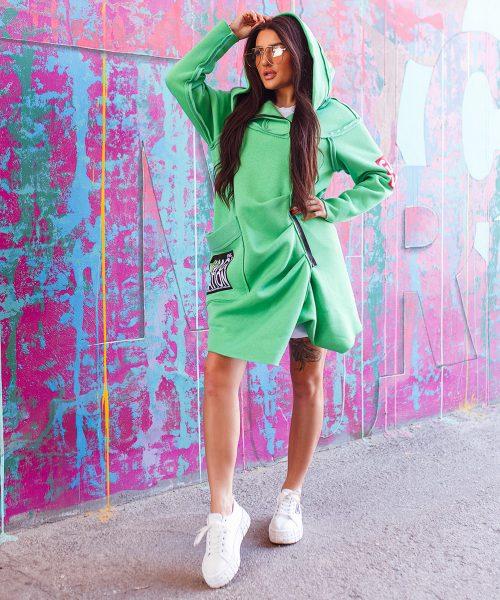 zielona-bluza-damska-pocieta-loly (2)