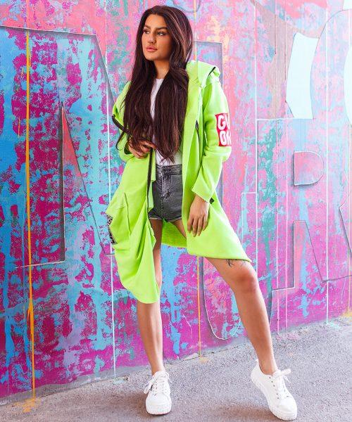 zielona-neonowa-bluza-damska-pocieta-loly (2)